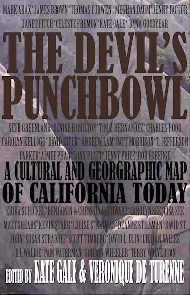 Devil's Punchbowl 1.jpg