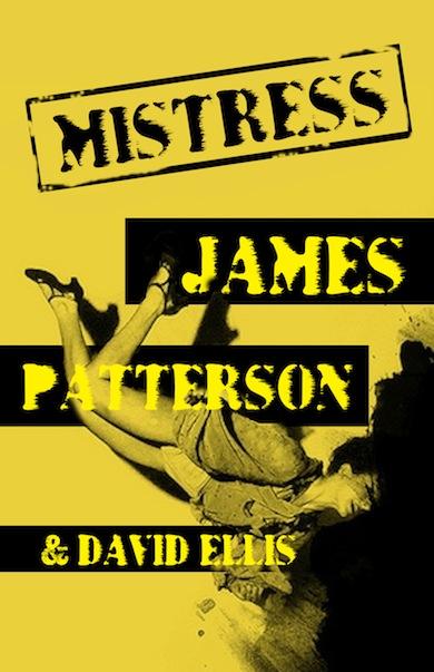 Mistress.jpg