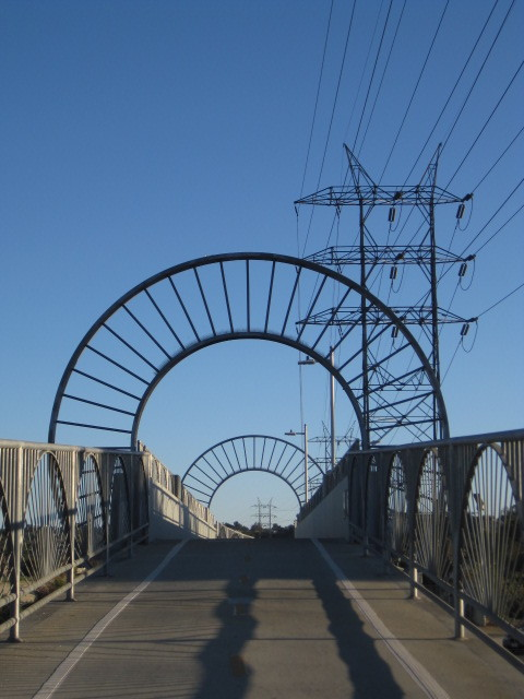 bicycle bridge.jpg