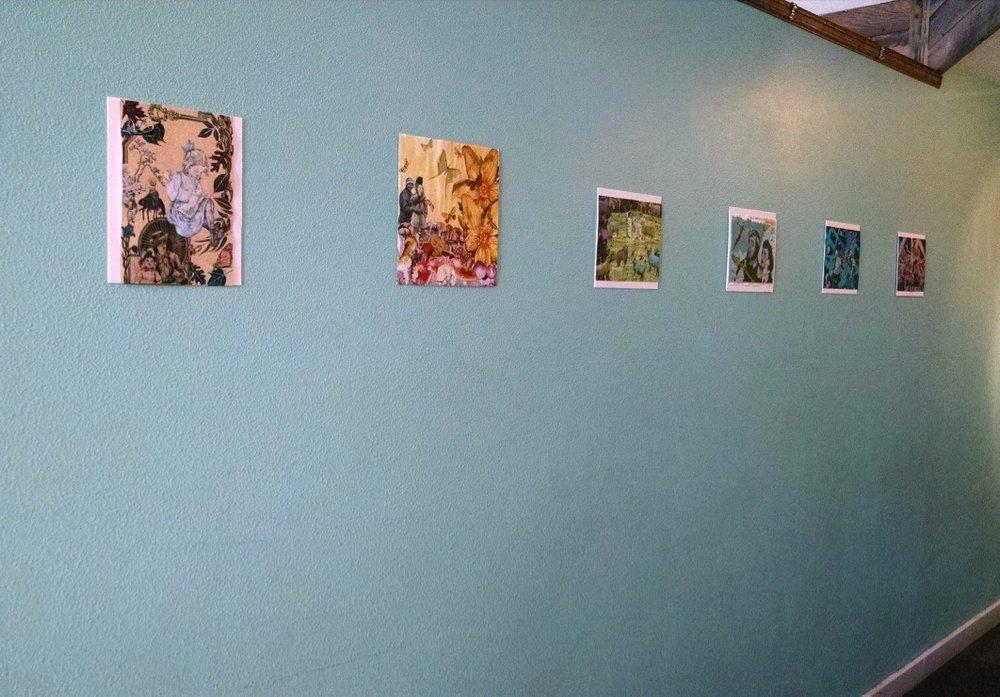 small wall.jpg