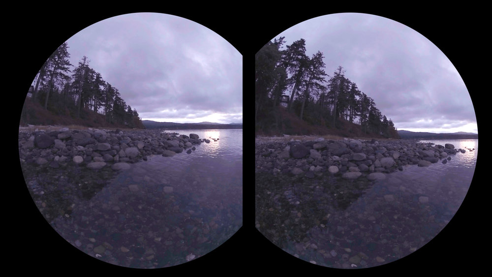 VR Style frame for video_15_water at the point.jpg