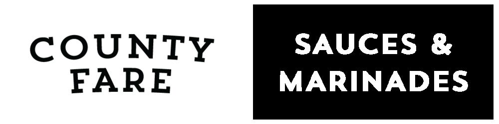 county_fare_logo_sauces