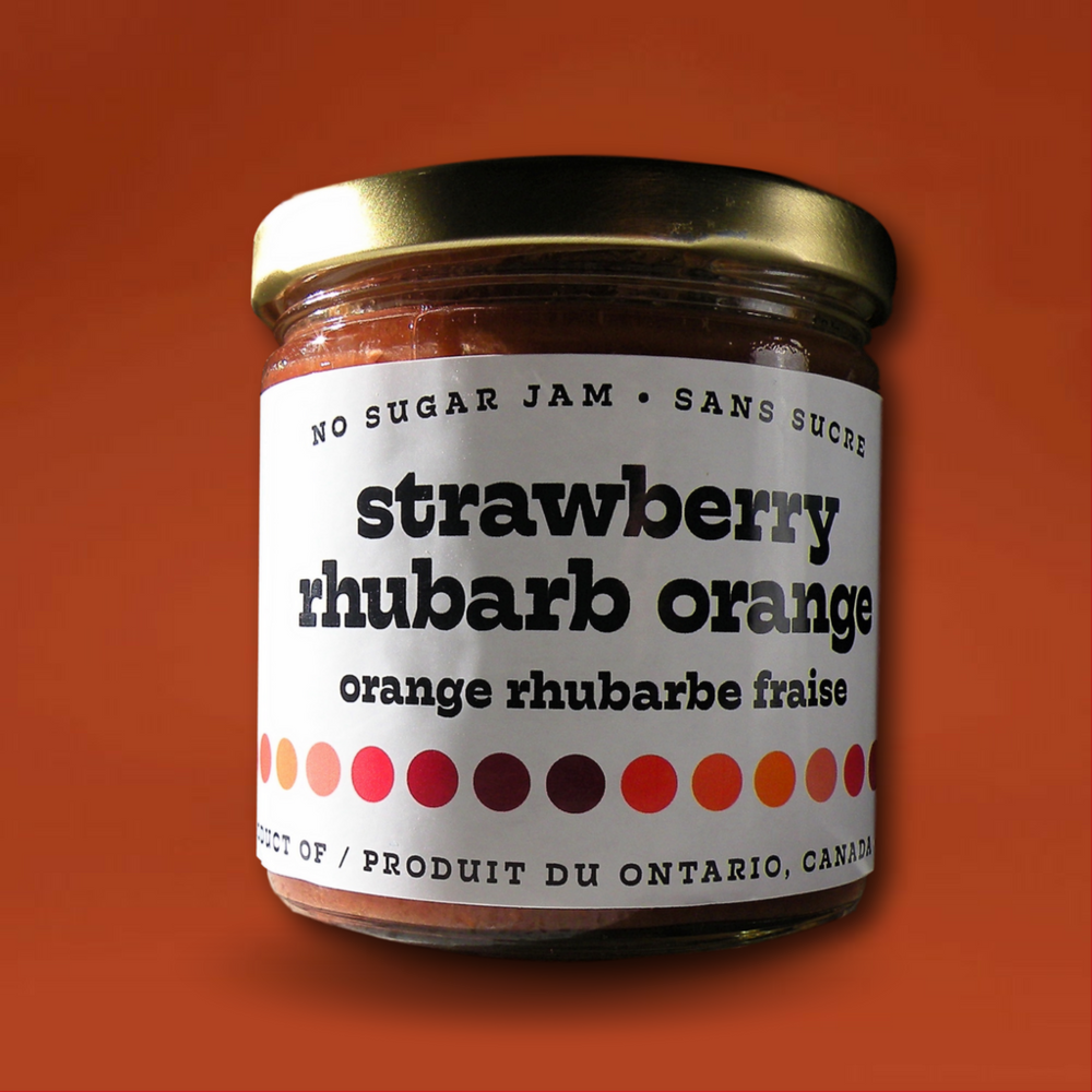 Strawberry Rhubarb Orange 1024.png