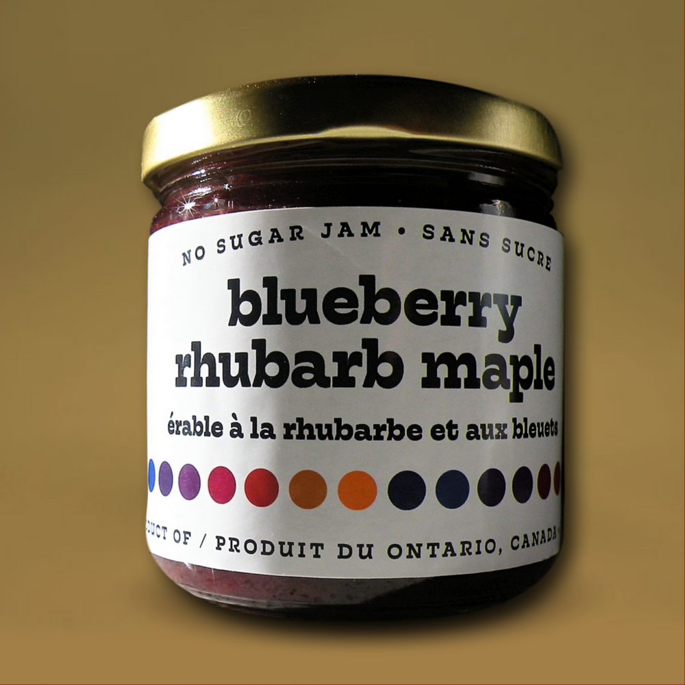 Blueberry Rhubarb Maple 1024.png