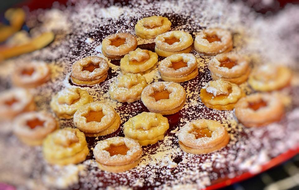 cookies-3848421_960_720.jpg