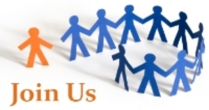 Join-Us-1.jpg