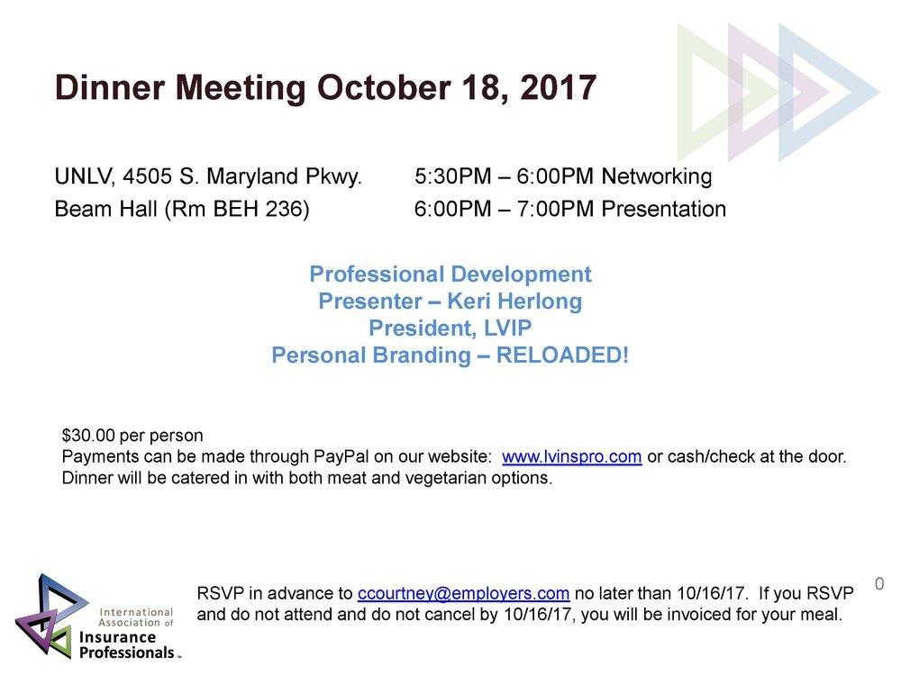 2018 LVIP October Dinner Meeting.jpg