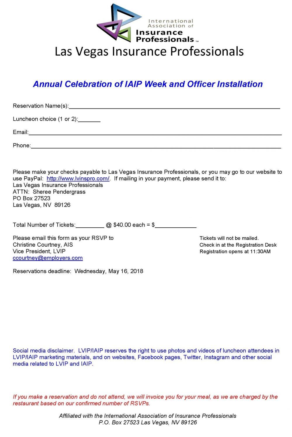 LVIP IAIP Week Invitation May 2018_2.jpg