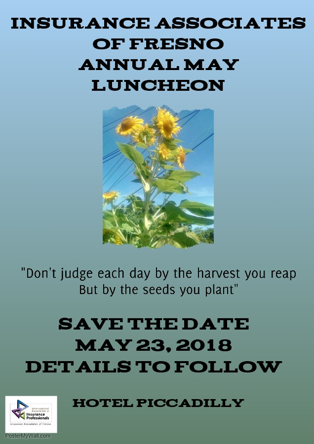 2018 IWOF May Lunch.png