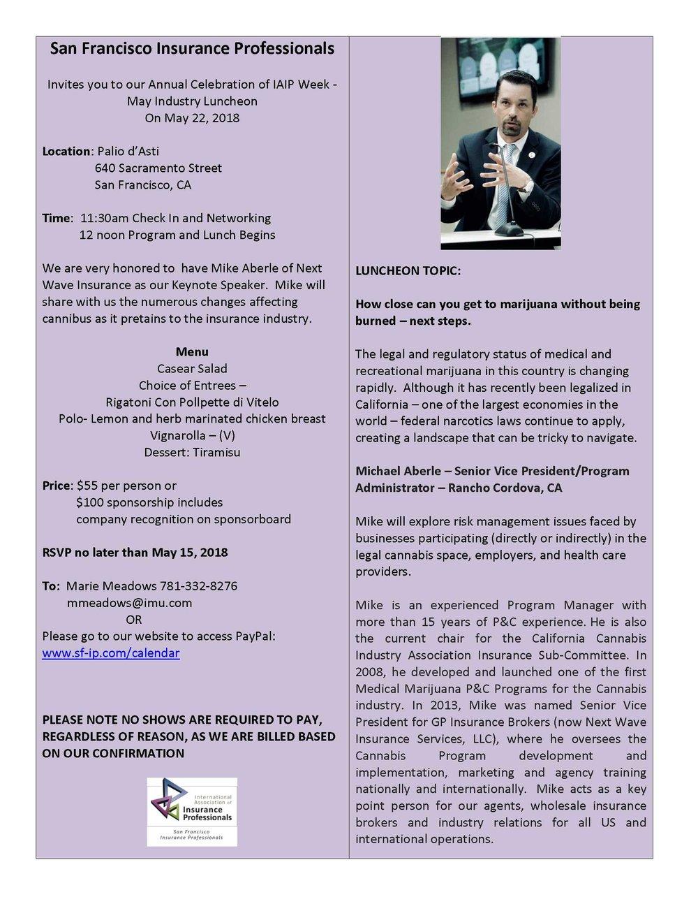 2018-05-22 SFIP May Luncheon Flyer.jpg