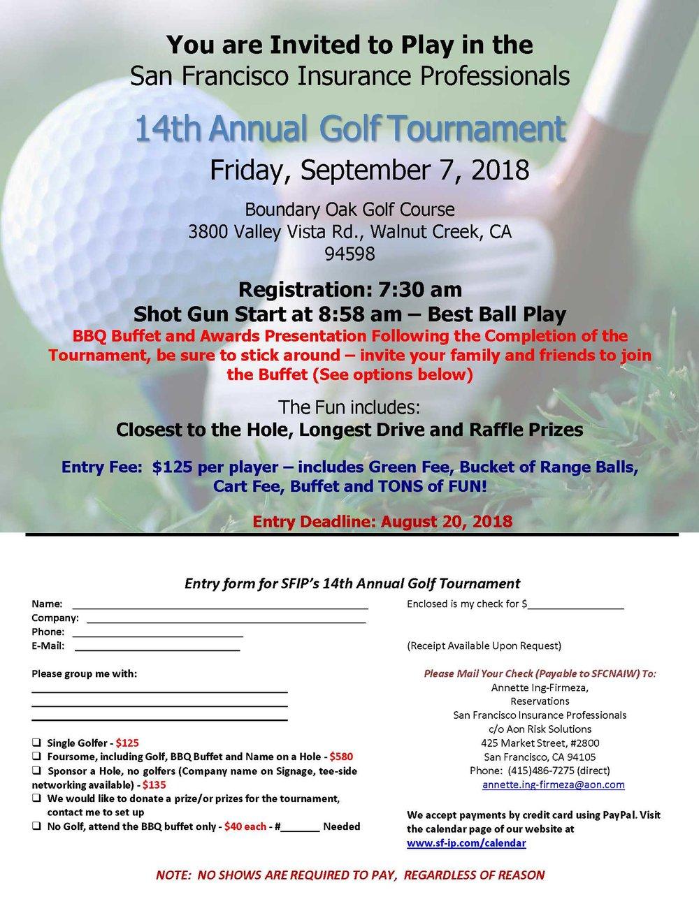 2018 Annual Golf flyer R1 .jpg