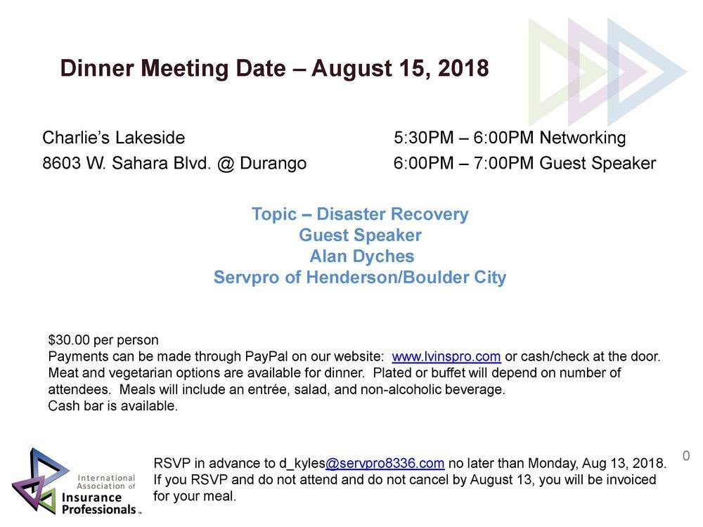 LVIP August 2018 Dinner Meeting Flyer.jpg
