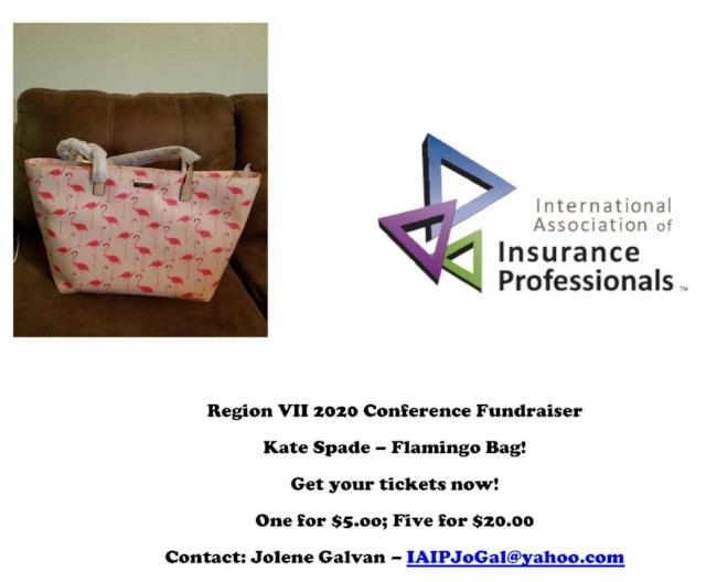 2020 IAIP Kate Spade.jpg