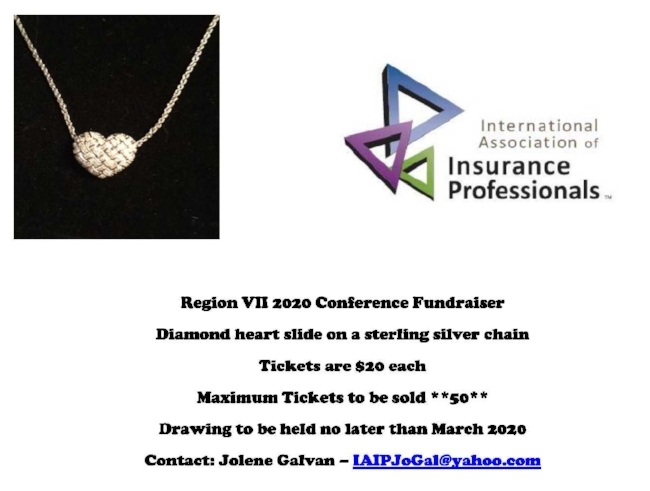 2020 IAIP Necklace Flyer.jpg