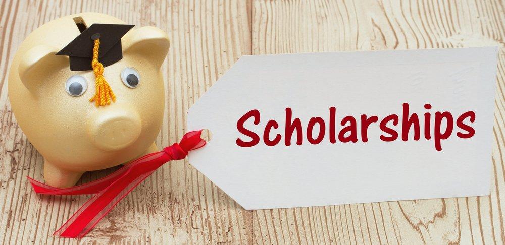 Scholarship+bank+-+AdobeStock_126771115.jpg