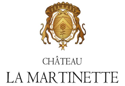 Boyar Caviar_Chateau La Martinette.png