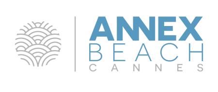Boyar Caviar_Annex Beach Cannes.png
