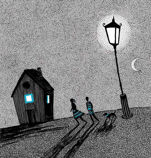 Murian nachts.jpg