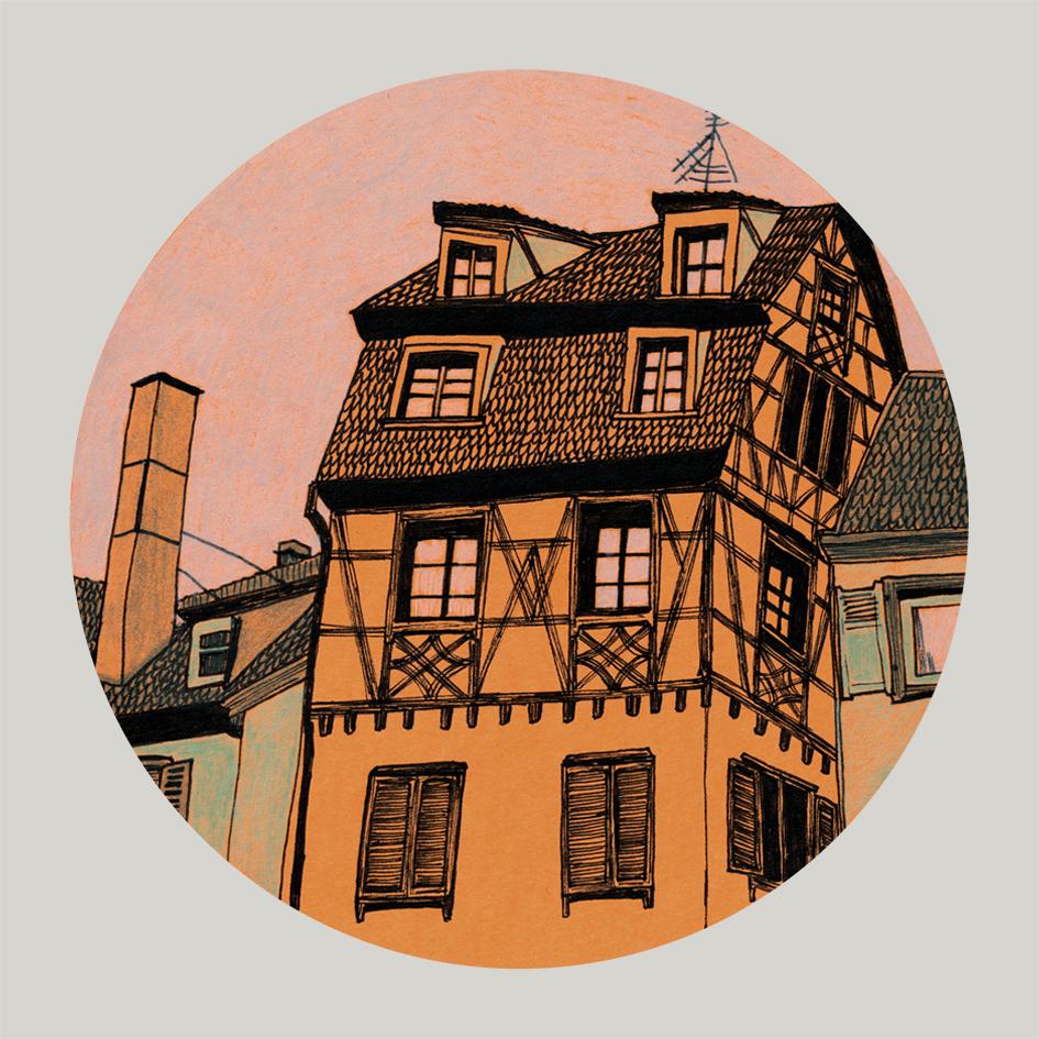 12 Strasbourg.jpg