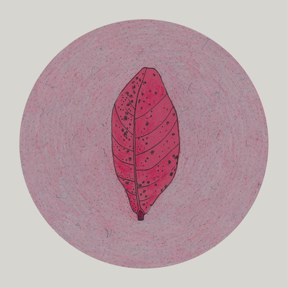 22 leaf.jpg