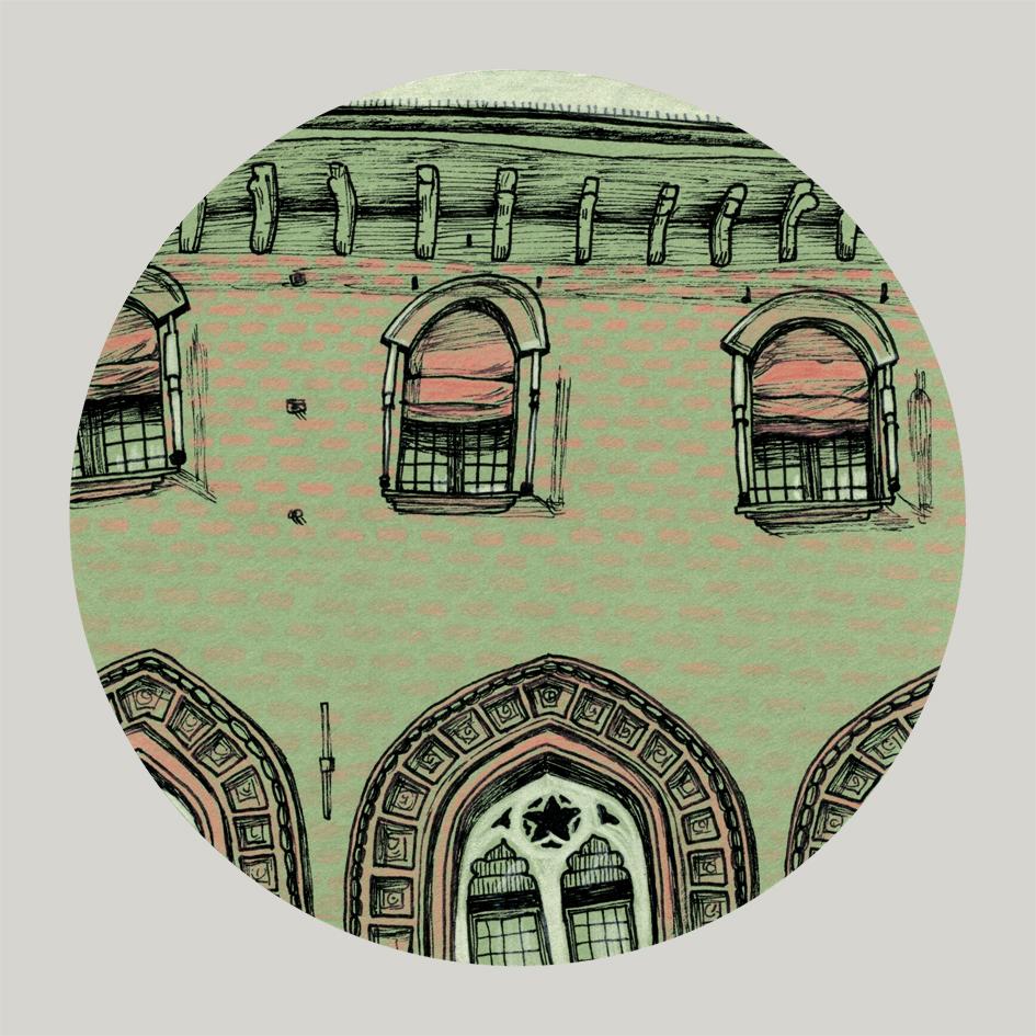 26 Bologna Building.jpg