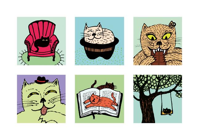 catsticker.jpg