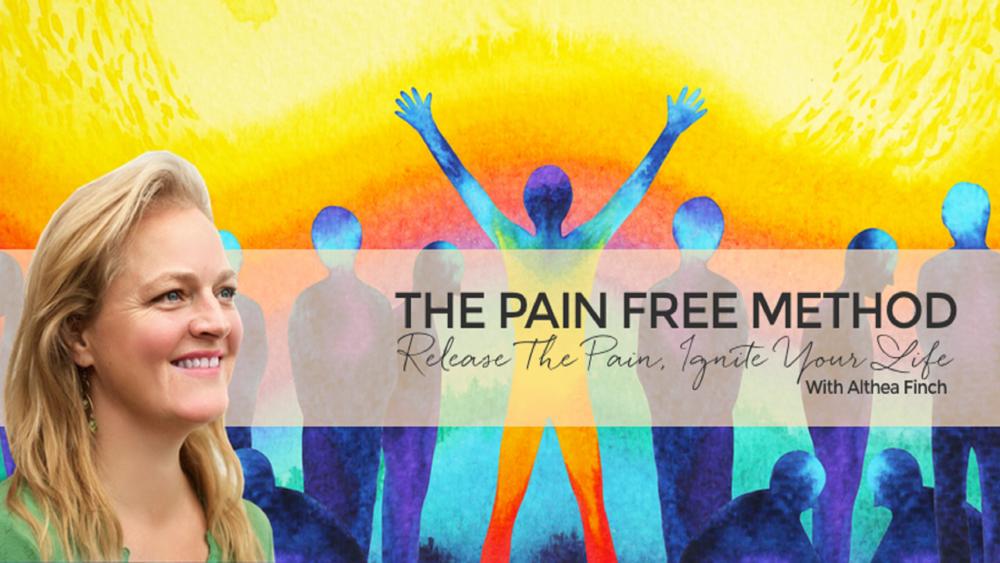 AF Pain Free Group Header (2).png