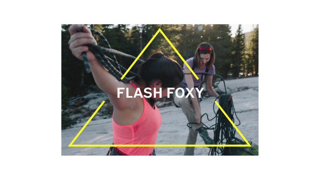 FlashFoxy_01.jpg