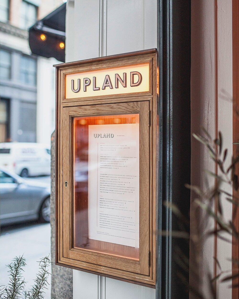 HH.Upland_01.jpg