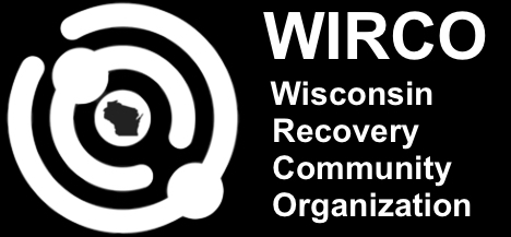 Wisconsin Recovery Community Organization