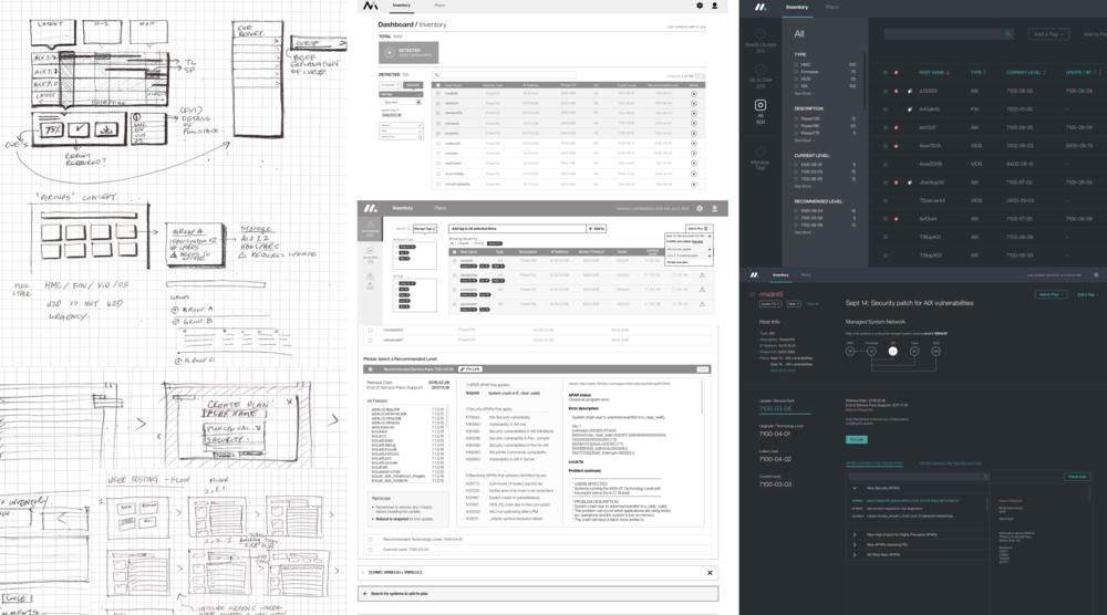 UI - Process.png