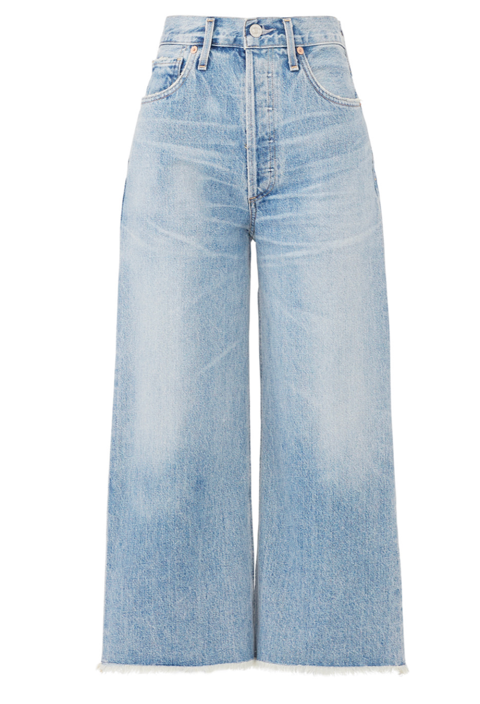 https://www.renttherunway.com/shop/designers/citizens_of_humanity/emma_wide_leg_crop_jeans