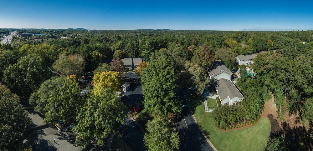 Aerial_Panorama1.jpg