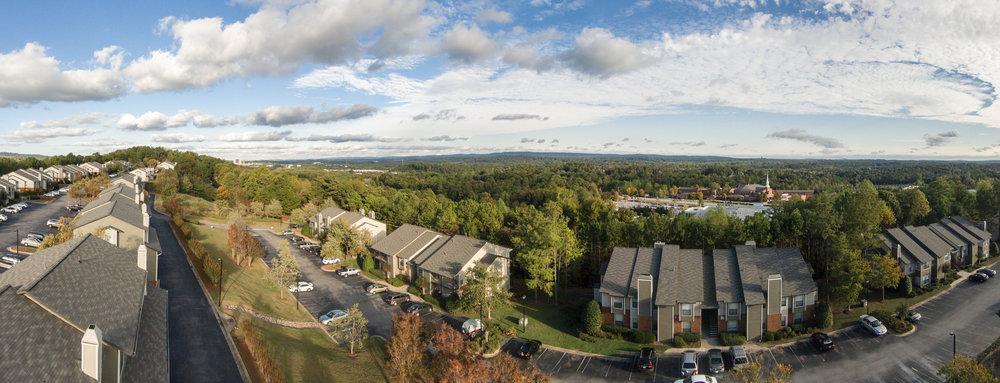 Aerial_Panorama2.jpg