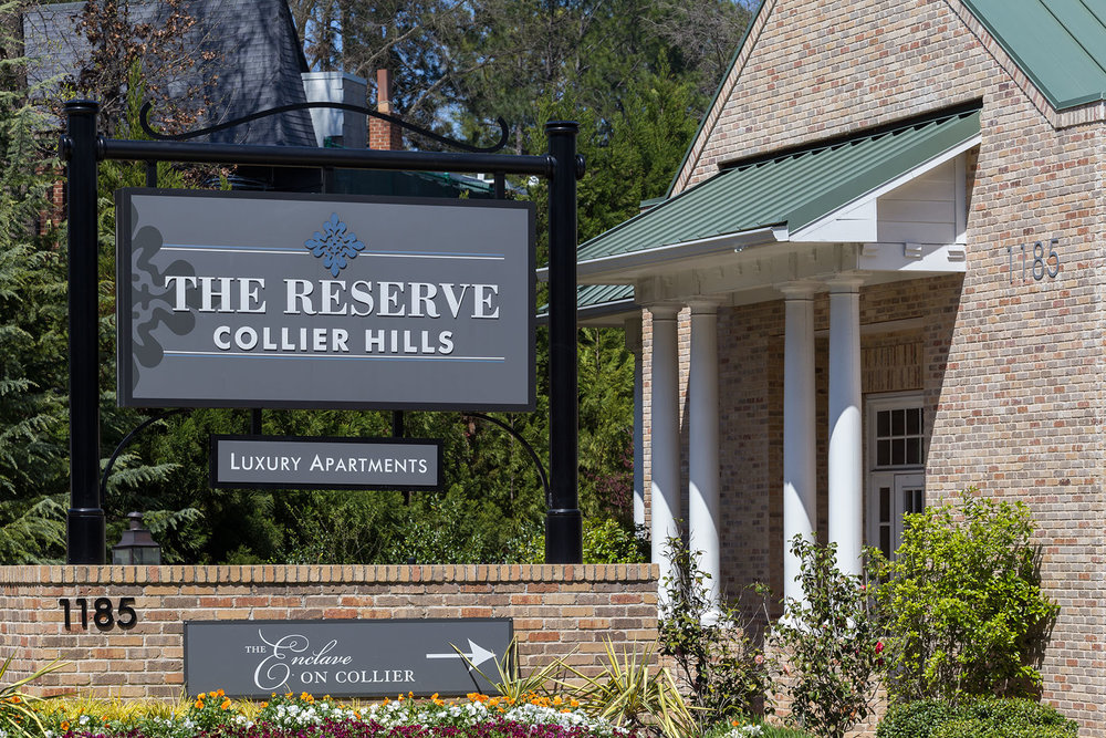 Reserve Collier Hills - IMG_4080 copy.jpg