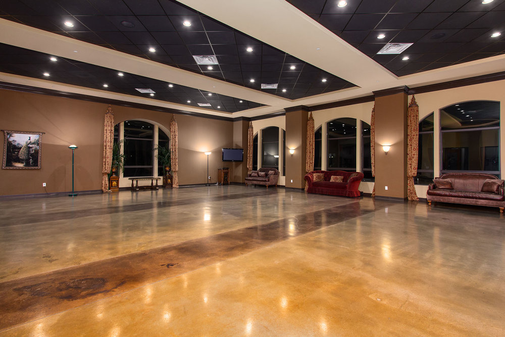 Lenox_Village_S_Twilight_Ballroom1 copy.jpg
