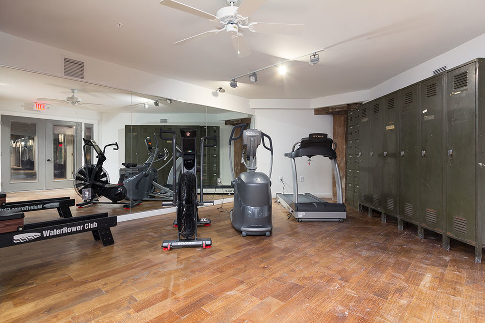 324_Nelson_St_INT_Fitness_02.jpg