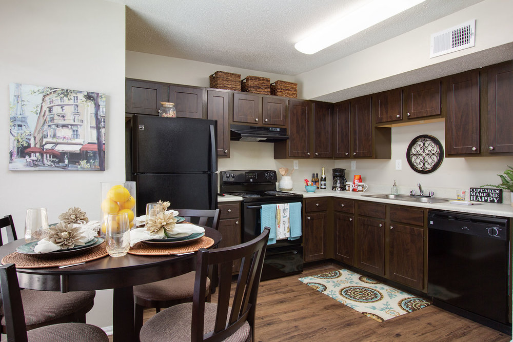 Canturbury_INT_Model_Kitchen2 copy.jpg