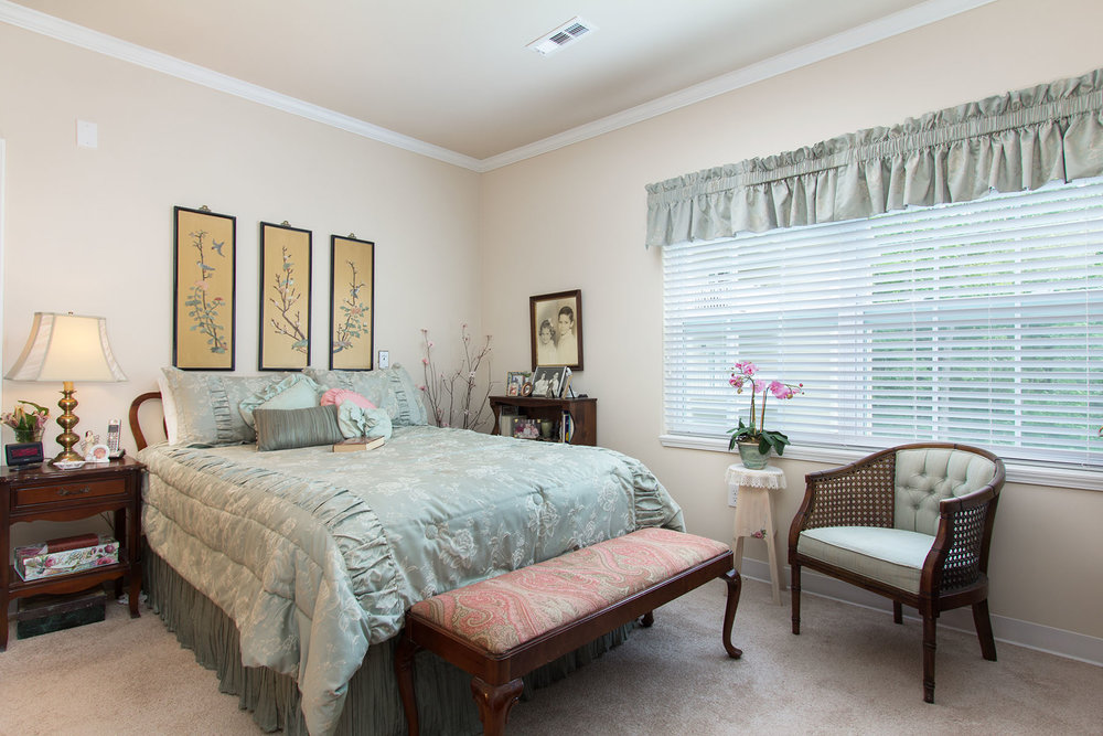 Mansions_3175_River_Exchange_INT_Bedroom1 copy.jpg
