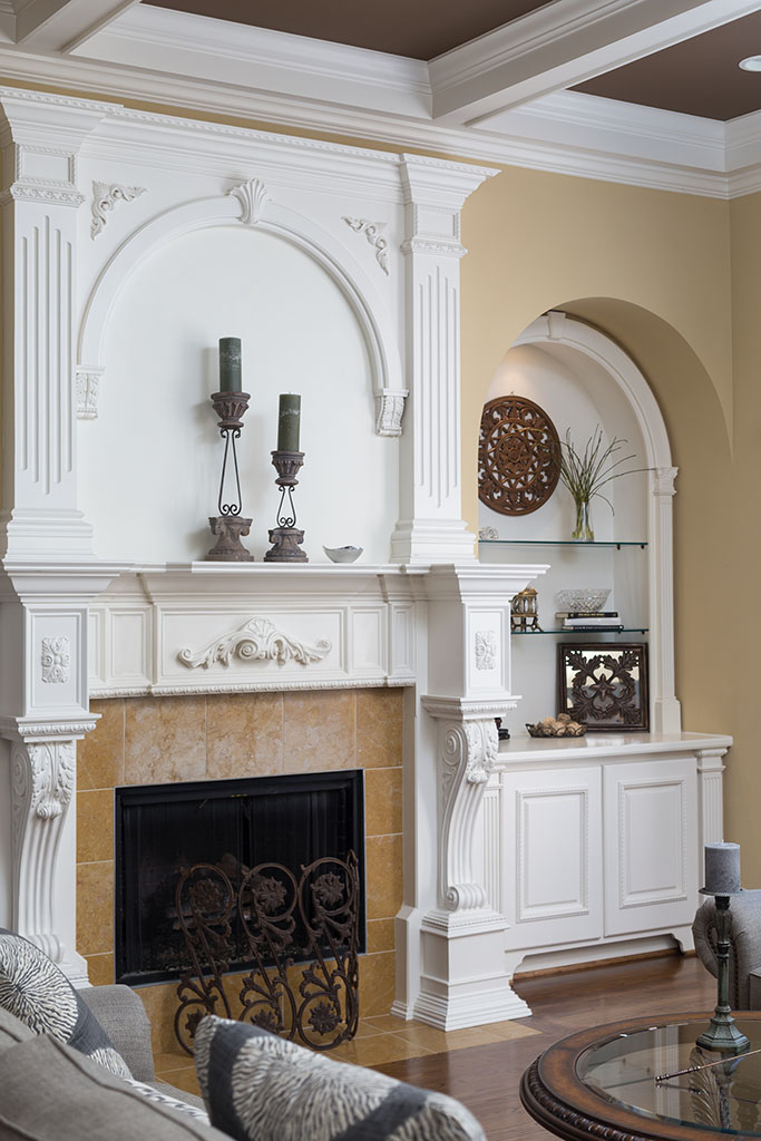 Detail-Fireplace1.jpg