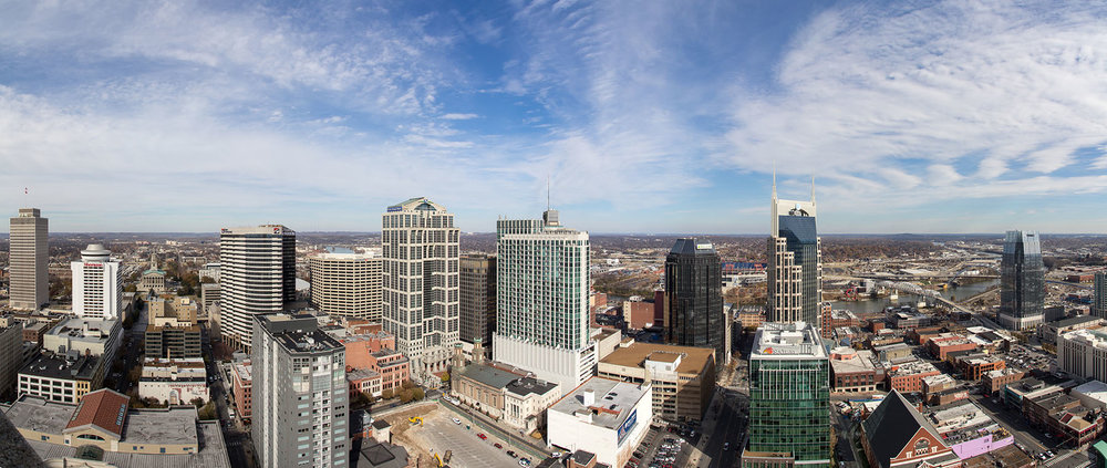 Nashville_Panorama1 copy.jpg