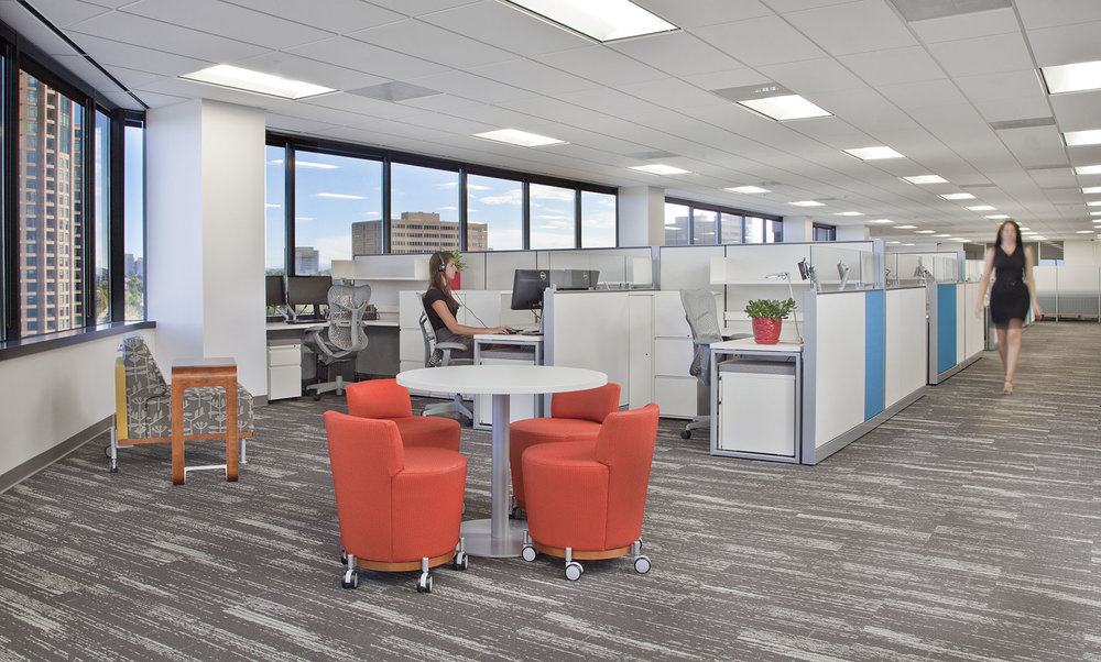officespace2Crop copy.jpg