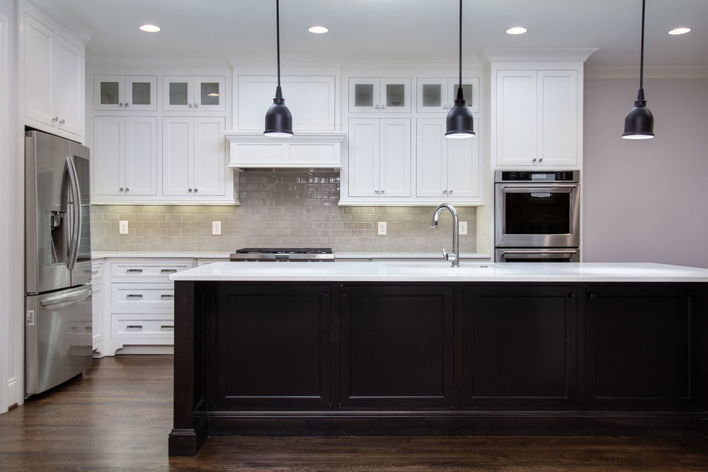 524 Hilldale Dr 30030 - Kitchen1.jpg