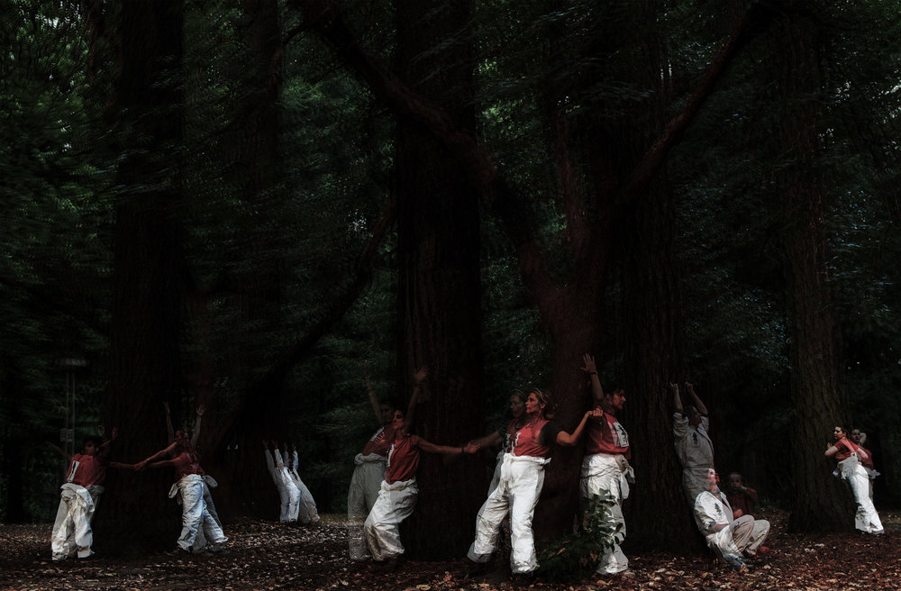 Psychic Utopia 3 (RACC).jpg