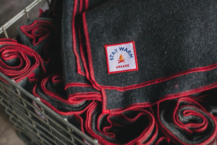 Woollen_Blanket_3.jpg