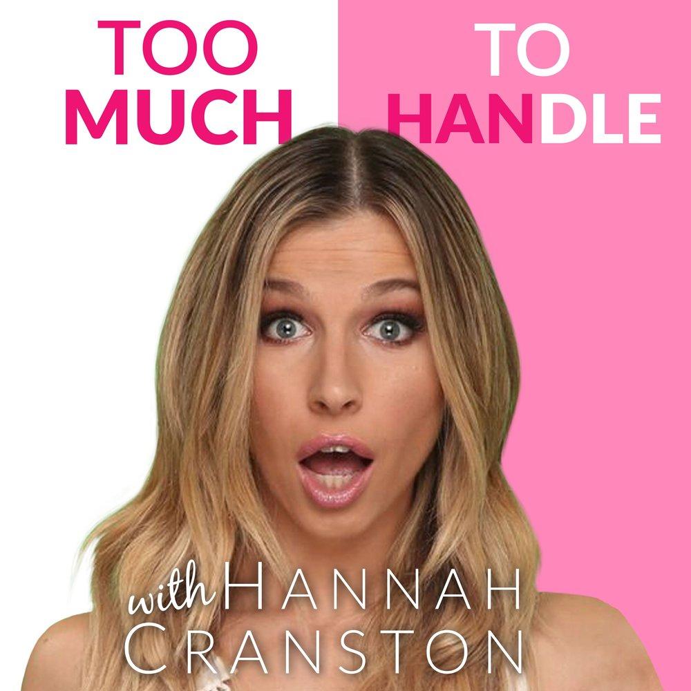 Hannah Cranston Cover.jpg