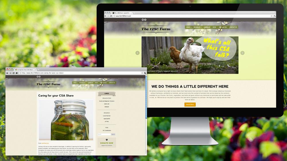 1780_farm_website.jpg