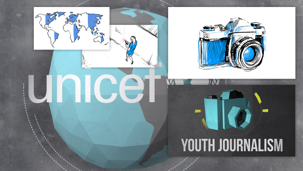 unicef_collage_v2.jpg