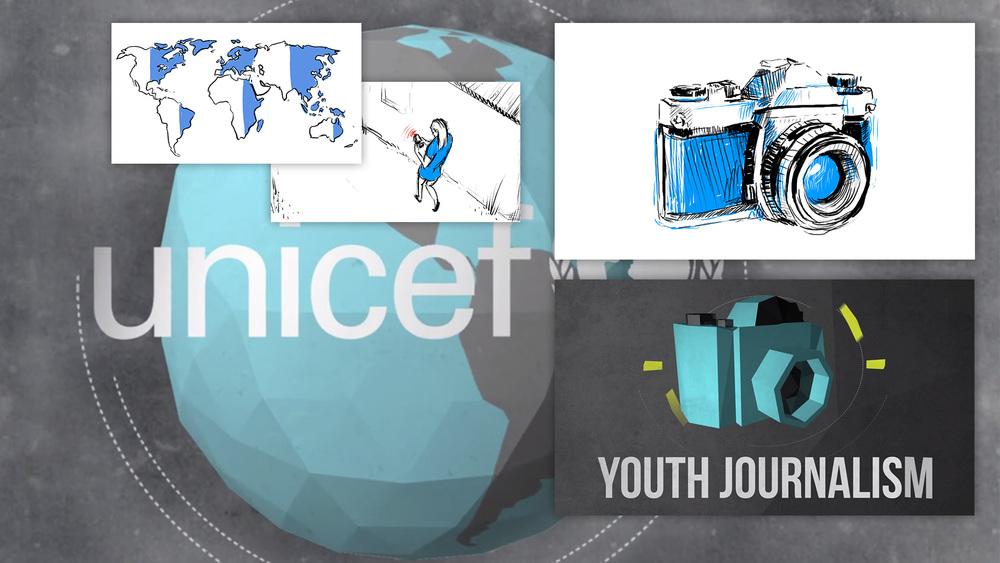 unicef_collage_v2.jpg