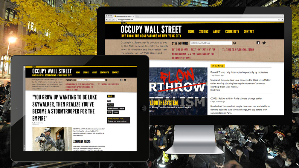 occupy-wall-street-net-1.jpg